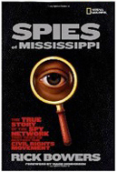 spies-of-mississippi